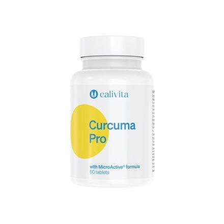 Curcuma Pro kurkumakészítmény