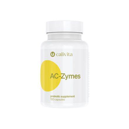 AC-Zymes probiotikum