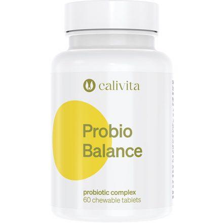 Probio Balance probiotikum (szimbiotikum)