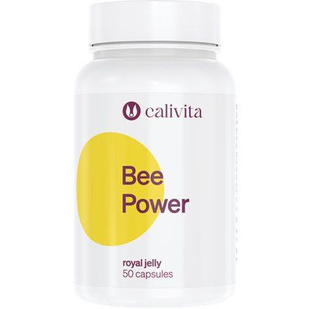 Bee Power méhpempő