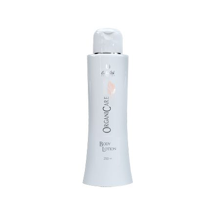 OrganiCare BIO Testápoló ( 250 ml )